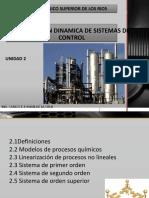 183018508 Modelacion Dinamica de Sistemas de Control Unidad 2