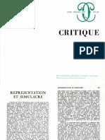 Critique78-2