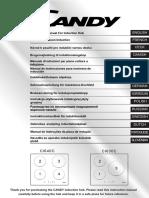 Návod k použití CZ.pdf