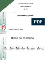 Aula 1-PROGRAMAÇÃO CNC.ppt