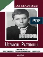 Viaa_lui_Ceauescu._Ucenicul_partidului.pdf
