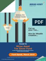 Mirae_Asset_Factsheet-March2019.pdf