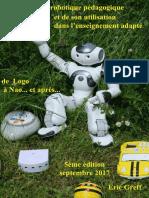 Robotique_Greff_septembre2017_V5.pdf