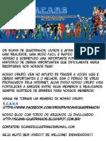 Dicionário Marvel - S.C.A.N.S .pdf