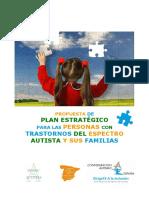 propuesta-plan-estrategico.pdf