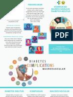 komplikasi makrovaskuler diabetes melitus_2.pdf