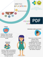 Komplikasi Makrovaskuler Diabetes Melitus_2