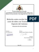 TFM_Eva Suárez Rico.pdf