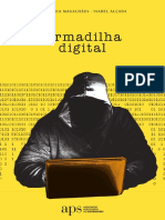 Armadilha digital_12.11.2018 - FINAL.pdf