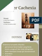 ca cachexia - Copy.pptx