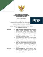 MENPAN_7_2010 _Pedoman Penilaian Kinerja Unit Pelayanan Publik.pdf