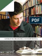 LITERATURA BRASILEIRA CONTEMPORÂNEA.pdf