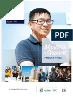 MSc-Digital-Management-2019-2020.pdf