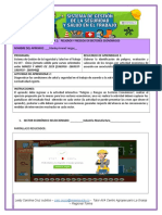 Formato Actividad Interactiva - Unidad 2