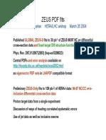 2004_HeraLHC_cooper-sarkar.pdf