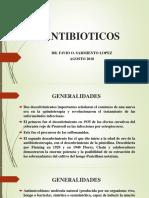 ANTIBIOTICOS-UNU-1.pptx