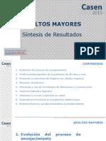 CASEN_2015_Resultados_adultos_mayores.pdf