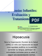 hipoacusias_y_sorderas_Gonzalez.ppt