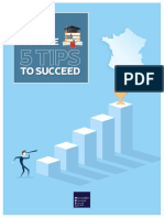 Study-in-France-5-tips-to-succeed-White-Paper-by-Montpellier-Business-School.pdf