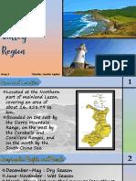 21st Century Literature PPTX.pdf