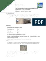 Trasplante Del Granado Version 5.0
