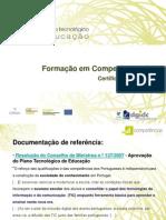 Formacao_PTE_-_pressupostos[1]