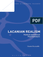 duane-rousselle-lacanian-realism-political-and-clinical-psychoanalysis.pdf