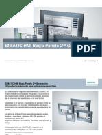 02 - Presentación HMI_Basic-panels