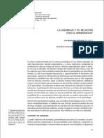 La ansiedad y su relación con el aprendizaje.pdf