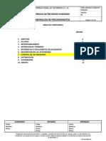 RH-GN- PR001-01 MANUAL PARA LA ELABORACIÓN DE PROCEDIMIENTOS.docx