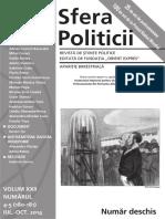 Florin_Grecu_Bratul_armat_al_partidului-.pdf