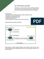 MPLS-BGP-SP8