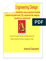 Development methodology.pdf