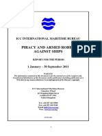 olim-2011_Q3_IMB_Piracy_Report.pdf