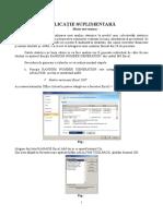 Statistica_Aplicatie_S_2016.doc