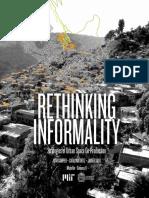 Medellin Workshop EN 8-26-15 WEB1.pdf