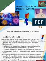 immunology part1.ppt