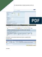 configuracion SAP SPRO.docx
