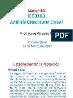 1 Clase 3100 17 1.pdf