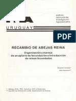 abeja reina 1.pdf