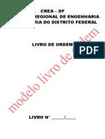 LIVRO DE ORDEManexo.doc