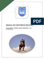 MANUAL DE CONVIVENCIA ESCOLARf-78_2016 (1).docx