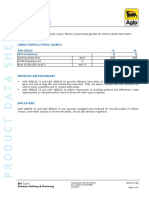 GREASE 15-16.pdf