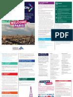 Paris_city guide