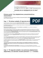 psicoevolni2011respiagetpizzo.pdf