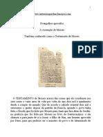 A Assunção de Moisés.pdf