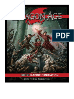 233710611-Dragon-Age-JdR-Guide-Rapide-Initiation.pdf