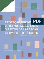 livro_10_pessoas_com_deficiencia.pdf