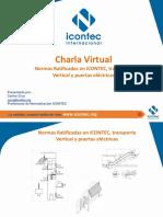 Norma Ntc 5926-1 charla Agosto.pdf