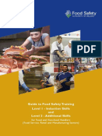 Food Safety Training Guide Level 1.pdf